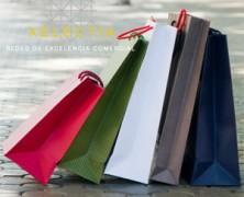 Comprar online los regalos para esta Navidad 2011