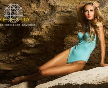 MODA BAO VERANO 2011: LOS BIKINIS Y BAADORES QUE MAS TE FACORECEN