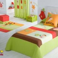 Comprar online textil hogar para renovar nuestra casa cada temporada