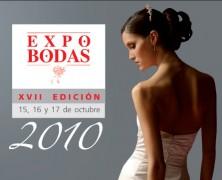 Expobodas 2010 en el Bilbao Exhibition Centre – Descubre las novedosas alianzas de Joyería Prieto