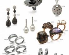 Regalar joyas en Navidad – descuentos del 30% en Joyería Larrabe
