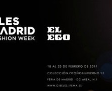 Cibeles Madrid Fashion Week apuesta por el streaming, el blog y las redes sociales