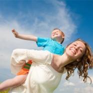 Origen del Día de la Madre e ideas para regalar