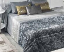 Moda hogar: elegir y comprar online colcha para cada estación del año